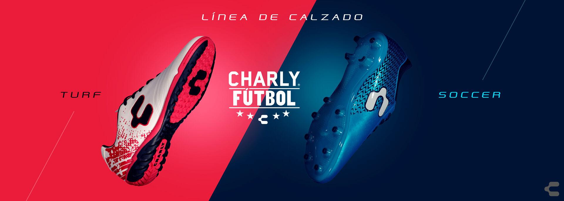 1920X686_Soccer.jpg