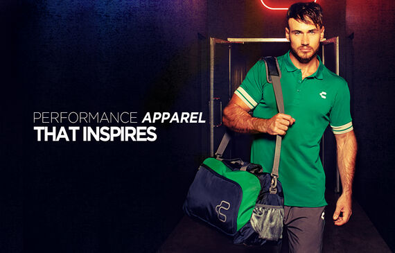 000_APPAREL_THAT_INSPIRES_1536.jpg