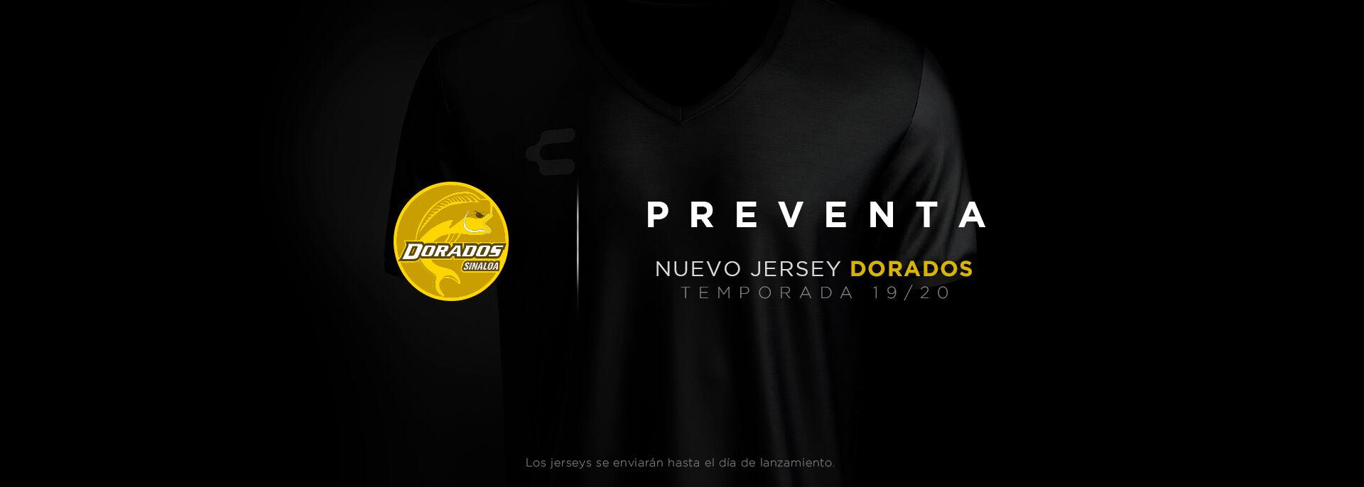 000_preventa_1920x686_dorados.jpg