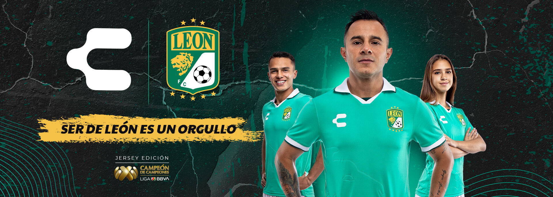 LEON_OFICIAL_CHARLY_JERSEY_686.jpg