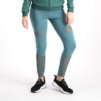 Charly Moda Fitness Sport Leggings for Women