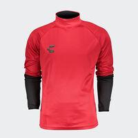 Key Look Charly Sport Training para Hombre