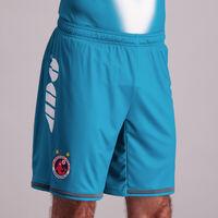 Short Charly Sport Fútbol para Hombre
