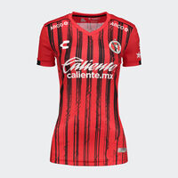 Xolos Home Jersey for Women 2019/20
