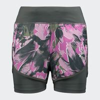 Short Charly Sport Fitness para Mujer