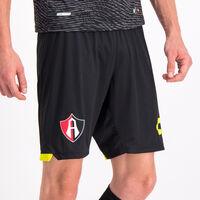 Atlas Away Goalkeeper 2020/21 Shorts for Men