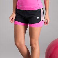 Short Charly Sport Running Mujer