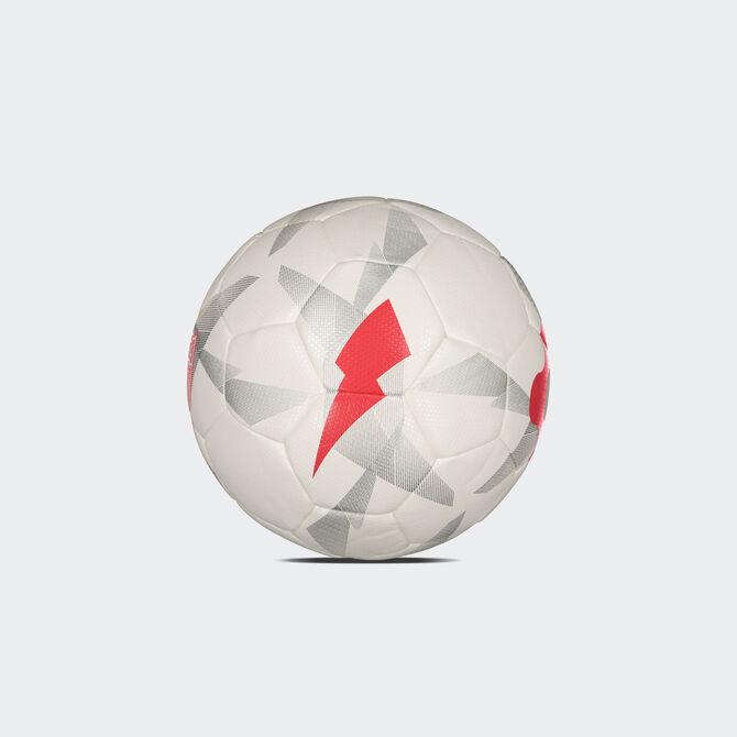 Balón de Fútbol Charly Necaxa PFX #5