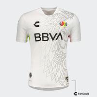 Liga MX All Star Game Jersey for Men 2021