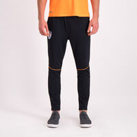 Charly Sports Pachuca Training Shorts for Men