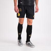 Charly Sports Dorados Soccer Socks