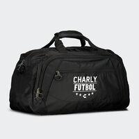 Mochila Charly Fútbol