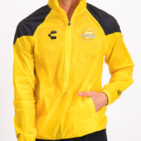 Chalry Sports Dorados Training Windbreaker