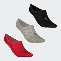 Liner Charly City Moda 3 Pack para Mujer