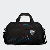 Charly Sports Tampico Madero Duffle Bag