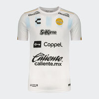 "Dorados Special Edition Alternate Jersey ""10"" for Men"