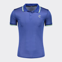 Polo Charly Sport Training para Hombre