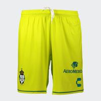 Short Charly Santos Sport Fútbol para Hombre