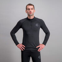 Charly Sports Running Pullover for Men