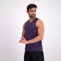 Charly Moda Sport Running Tank Top for Men
