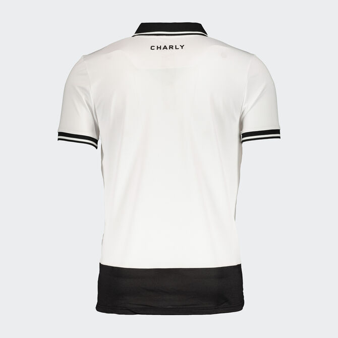 Polo Charly Sport Fútbol para Hombre