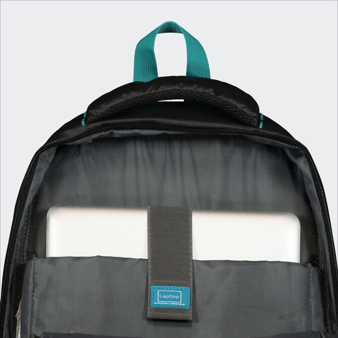 Charly Sport Training Backpack
