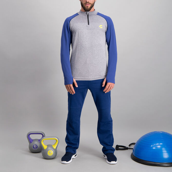Pants Charly Sport Running para Hombre