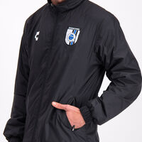 Charly Sports Querétaro Training Jacket for Men
