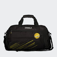 Charly Sport Dorados Gym Bag