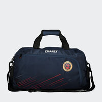 Charly Sports Veracruz Duffle Bag