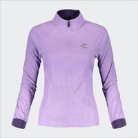 Chalry Sports Yoga Tracksuit for Women