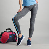 Legging Charly Sport Fitness para Mujer