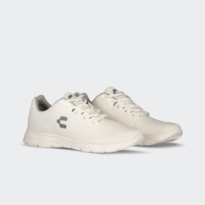 Charly Skip Original Light Shoes for Men