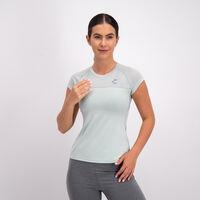 Charly Sport Fitness Shirt for Women