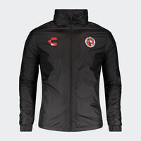 Charly Sports Xolos Training Jacket for Men
