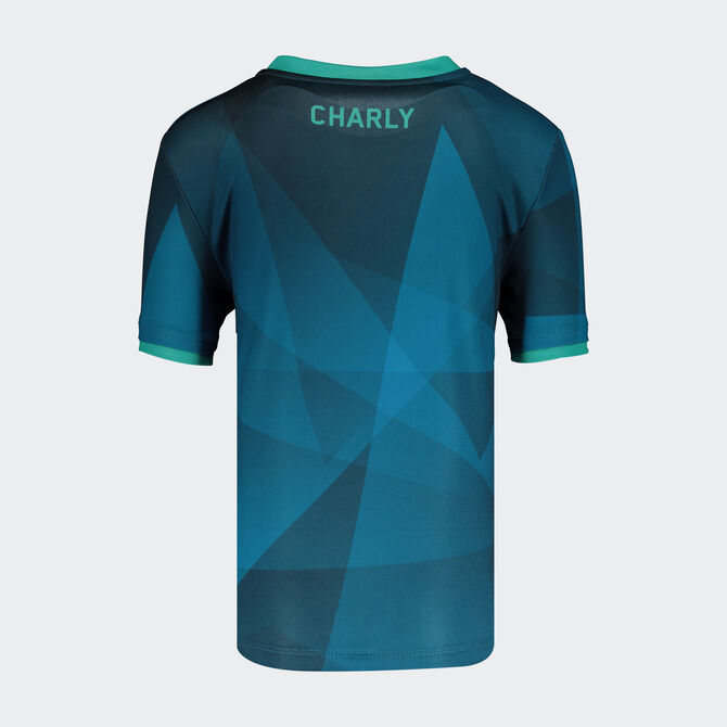 Charly Sports Soccer Kit (3 Piece) for Boys