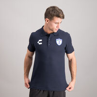 Polo Charly Pachuca para Hombre
