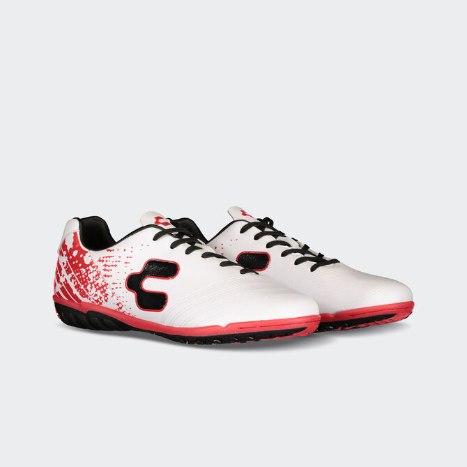 Charly Sports TF Soccer Cleats
