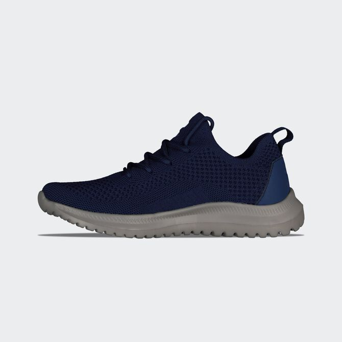 Charly Resolve Walking Relax Shoes Women