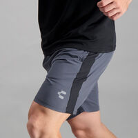 Charly Sport Basic Workout Shorts For Men