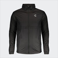 Chamarra Charly Sport para Hombre