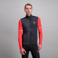 Charly Sports Running Vest for Men