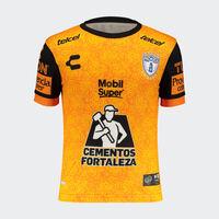 Pachuca Special Edition Día de Muertos 2020/21 Jersey