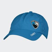 Charly Sports Tampico Madero Hat
