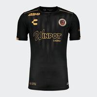 Jersey Veracruz Alterno para Hombre 2018/19