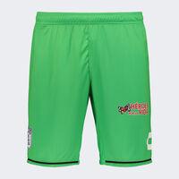 Short Charly Pachuca Sport Fútbol para Hombre