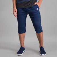 Charly Sport Running 3/4 Pants for Men