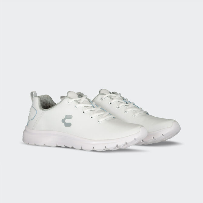Tenis Charly Advance BS Light para Hombre