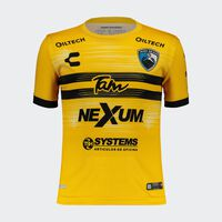 Tampico Madero Away 2020/21 Jersey for Kids
