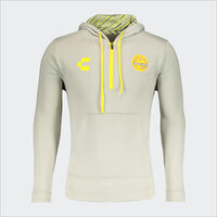 Charly Sports Dorados Sweater for Men